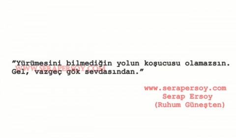 serapersoy.com-Gök Sevdası (Serap Ersoy)