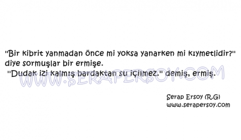 Serap Ersoy - Dudak İzi (serapersoy.com)